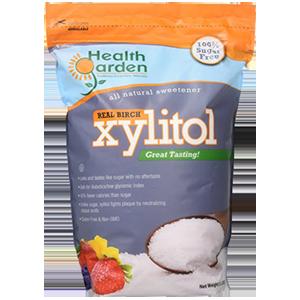 xylitol-garden-5lbs