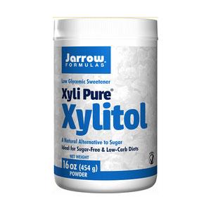 xylitol-jarrow-16oz-house
