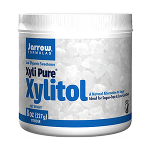 xylitol-jarrow-8oz-house