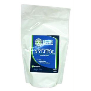 xylitol-powder-amazon