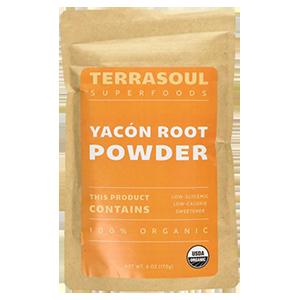 yacon-powder-terrasoul