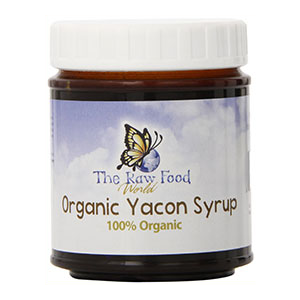 yacon-root-syrup-raw-food-world-amazon2