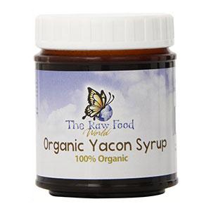 yacon-root-syrup-raw-food-world-amazon2