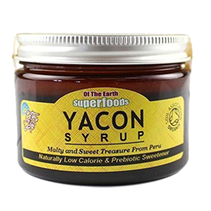 yacon-syrup-of-the-earth