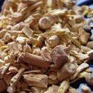 herbs-for-energy-ashwagandha
