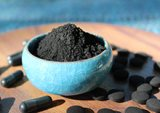 activated-charcoal-powder-page