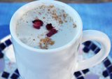 ashwagandha-milk-recipe-related-pages