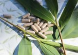 bamboo-leaf-tea-infusion-extracts-reltated-pages