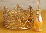 benefits-of-royal-jelly-related-pages