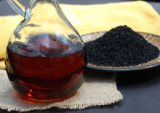 black-seed-oil-related-pages