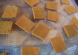 cheez-its-recipe-related-pages