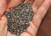 chia-seeds-page