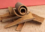 chinese-cinnamon-related-pages