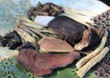 chinese-herbs-toxic-contaminants-related-page