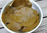 fermented-grape-leaves-recipe-related-page