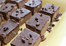 fudge-brownie-recipe-page