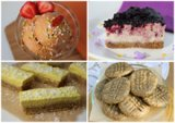 healthy-dessert-recipes-related-pages