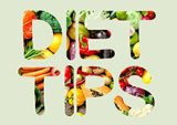 healthy-diet-tips-related-pages