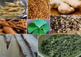 herbal-stimalants-related-pages