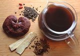 herbal-tea-recipes-related-pages-section