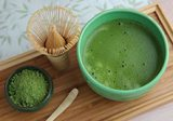 matcha-green-tea-powder-related-pages
