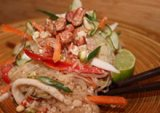 pad-thai-recipe-related-pages