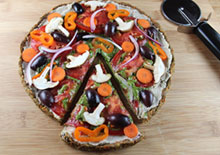 pizza-crust-recipe-related-pages