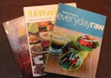 raw-cook-books-related-pages