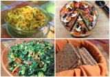 raw-vegan-recipes-page