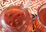 schizandra-tea-recipes-page