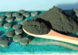 spirulina-2-related-pages