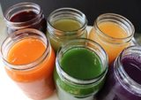 super-juicing-related-pages