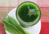 wheatgrass-related-pages