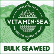 VitaminSea-Seaweed