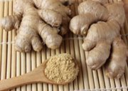 benefits-of-ginger-related-page-2