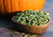 benefits-of-pumpkin-seeds-related-page