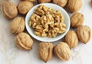 benefits-of-walnuts-related-pages