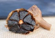 black-garlic-related-pages