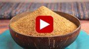 coconut-palm-sugar-vid