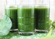 green-juices-related-pages