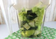 how-to-make-juice-with-a-blender-related-pages