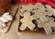 raw-gingerbread-cookies-related-page