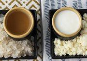 water-kefir-vs-milk-kefir-pages