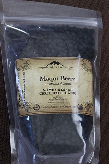 maqui-berries-organic-bulk-mountain-rose-herbs