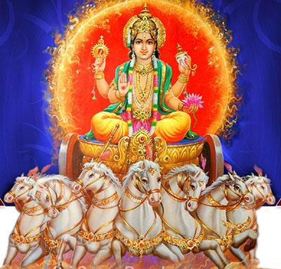 turmeric-use-in-indian-rituals