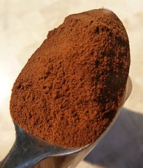 shilajit-powder-health-benefits