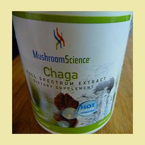 chaga-extract-mushroom-science-live-superfoods