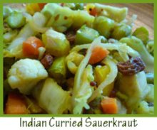 indian-curried-kraut-recipe