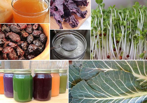 raw-vegan-diet-home-page