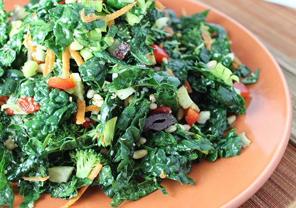 raw-vegan-recipes-home-page